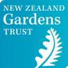 New Zealand Gardens Trust